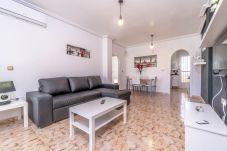 Apartamento en Orihuela Costa - Anura LT