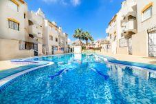 Apartamento en Torrevieja - VISTAMAR LT
