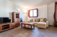 Apartamento en Torrevieja - Alba LT