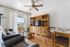 Apartamento en Torrevieja - ARRECIFE LT