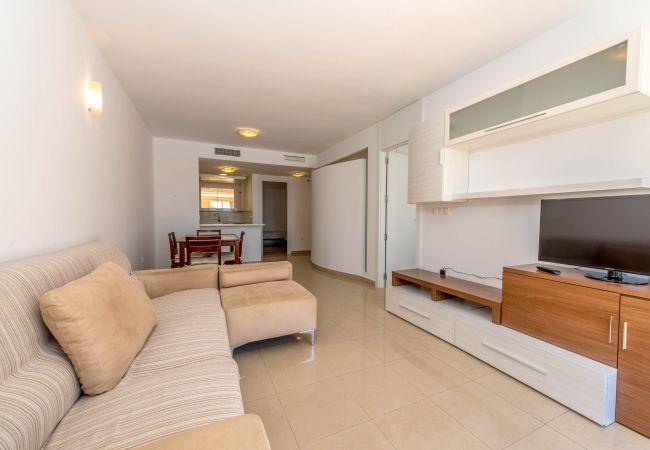 Apartamento en Orihuela Costa - Bosque