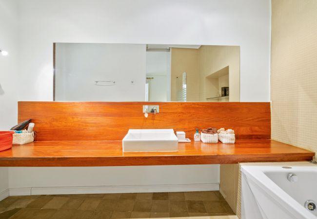 Apartamento en Alicante - Bailen
