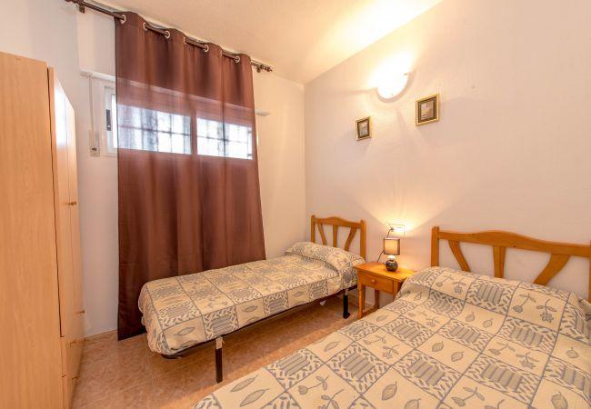 Apartamento en Torrevieja - Sofia
